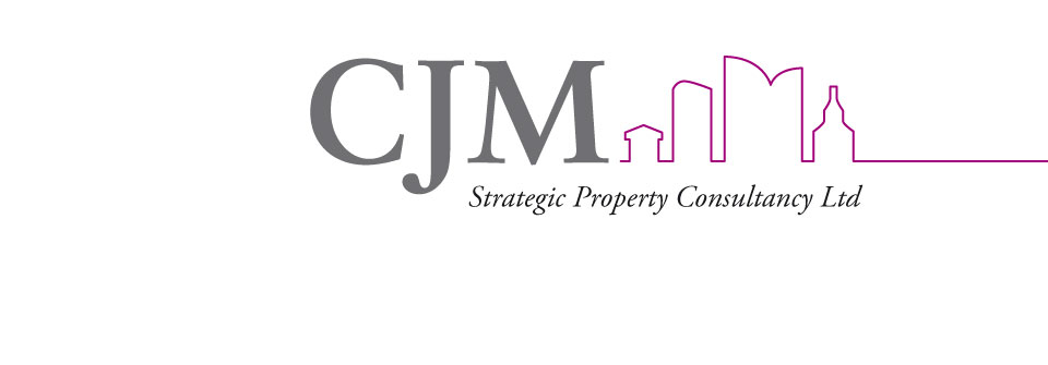 CJM Startegic Property Management Limited