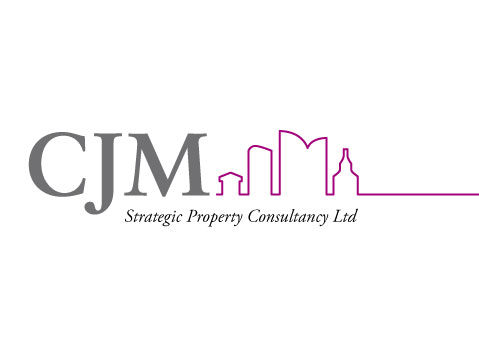 CJM Strategic Property Consultancy Limited