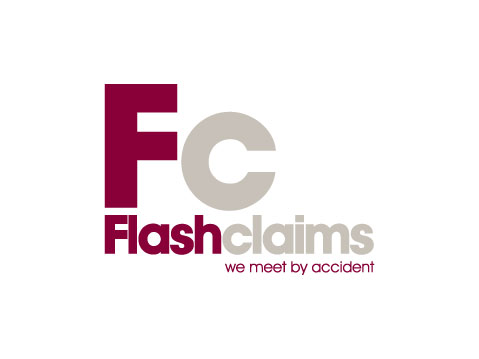 Flash Claims