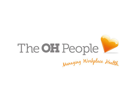 The Occupational Health People